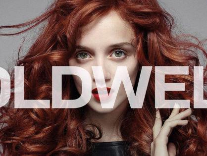Илюминирование волос от Goldwell (Elumen)